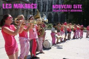 Makabes_nouveau_site
